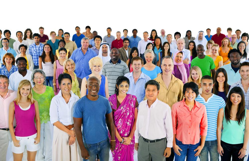 Understanding People in Selling LTC Insurance