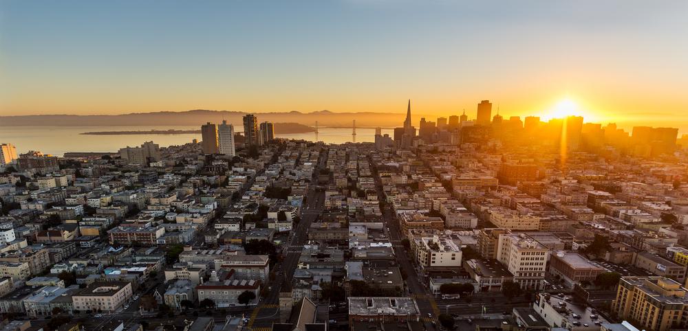 California LTC Insurance and California Partnership Update: August 2017