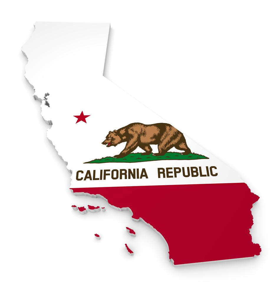 California LTC Insurance 2017 Edition