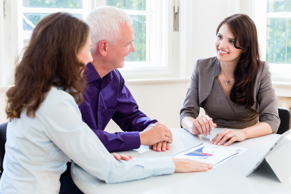 Secrets of LTC Insurance Plan Design – Part 1 of 5 What has been SOLD to buyers of LTC Insurance?
