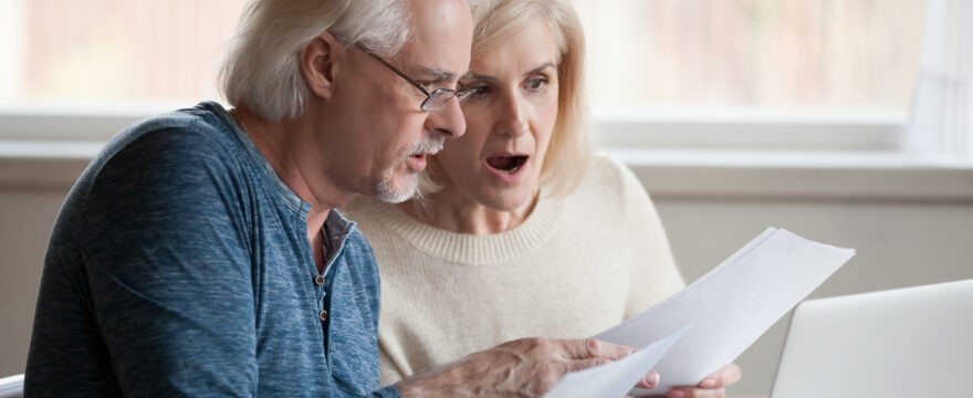 What Will You Say When They Call You About Their LTC Insurance Premium Rate Increase?