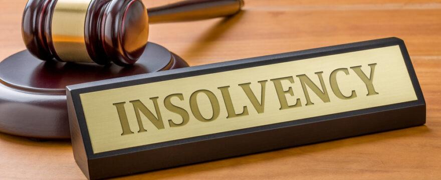 LTC Insurance Industry Update Q1 2020